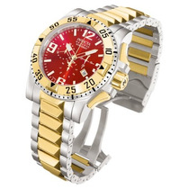 Watch Subaqua Buy Sale Invicta 0205 Reserve Mens Watch
