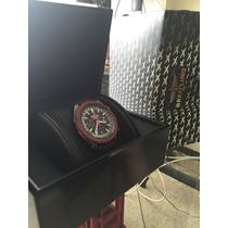 Relógio Breitling Chrono-matic 49