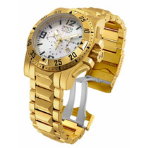 Watch Subaqua Buy Sale Invicta 80560 Reserve Mens Watch
