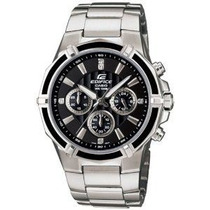 Relógio Casio Edifice Ef-551d-1av