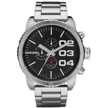 Relógio Diesel Masculino Idz4209/z