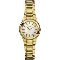 Relógio Guess Feminino Mini Moonbean 92461lpglda1.