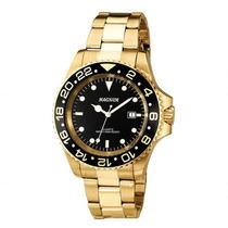 Relógio Magnum Ma31328u - F R E T E . G R Á T I S