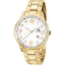 Relógio Ana Hickmann Feminino Ah28651h