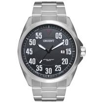 Relógio Orient Masculino Sport Mbss1229 P2sx.