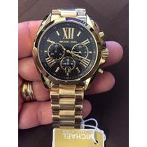 Relógio Michael Kors Modelo 5739 Original