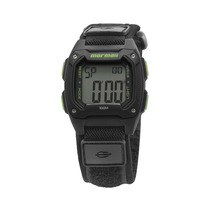 Relógio Mormaii Acqua Pro Yp1516/8u