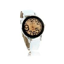 Relógio Femino Womage Style