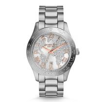 Lindo Relógio Michael Kors Layton - Mk5958