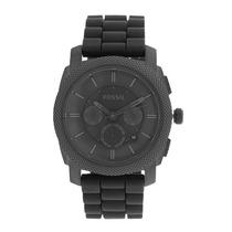 Relógio Fossil Ffs4701z - Revenda Autorizada Garantia 2 Anos