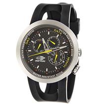 Relógio Mormaii Yp4042/8p - Garantia E Nota Fiscal