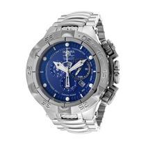 Relógio Invicta Subaqua Noma V - 12885 Lançamento