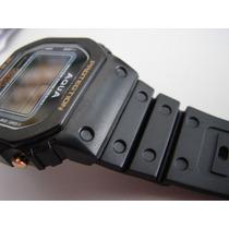 Relógio Aqua G-shock Protection-brasil Relógios
