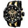 Invicta Reserve Venom Viper 0974