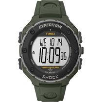 Relógio Timex Masculino Expedition T49951wkl/tn