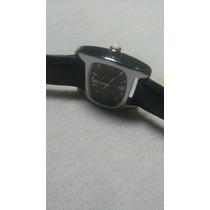 Relógio Guess Clássico 1996 - De Luxo - Original