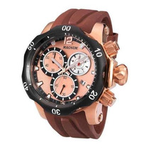 Relógio Magnum Cronógrafo Ma33755bu Frete Gratis