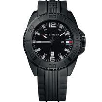 Relógio Tommy Hilfiger 1791041 Novo / Pronta-entrega