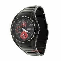 Relógio Orient Cronógrafo Mpssc001 - Garantia E Nf