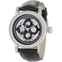 Relógio Stuhrling 150a.33151 Novo / Pronta-entrega