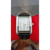 Relógio Russo Masculino Cjiaba Automático Data Frete Grátis