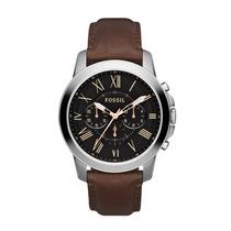 Relógio Fossil Fs4813 Orignal Garantia No Brasil