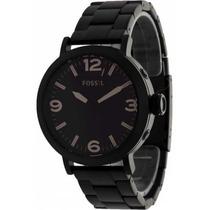 Relógio Fossil Fjr1393z - Revenda Autorizada Garantia 2 Anos