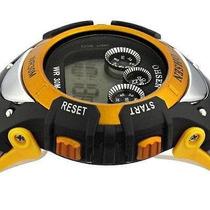 Relógio Ohsen Digital Lindo Presente