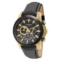 Relógio Masculino Technos Sports Os2aaz/0p 52mm