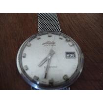 Relógio Mido Ocean Star Powerwind