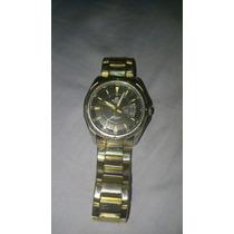 Relógio Casio Original Edifice Otimo Para Colecionadores