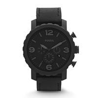 Relógio Masculino Fossil - Jr1354