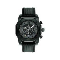 Relógio Bulova 98b151 Marine Star - Sedex + 12x S/ Juros