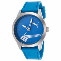 Relógio Puma Pu103662003