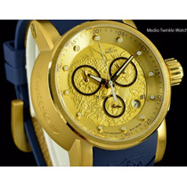Relógio Invicta Diver Signature 7427/laçamento Original.