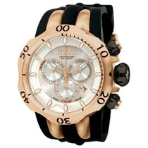 Invicta Venom Fang Original 10832 10833 10834 14518 Sedex