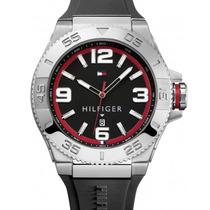 Relógio Masculino Tommy Hilfiger 1791034 100% Original Grand
