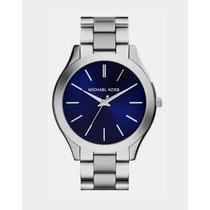 Relógio Michael Kors Mk3379 Lançamento 100% Original Lindo