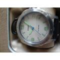 Relógio Fossil Masculino Mod Jr 1461 Importado Dos Eua