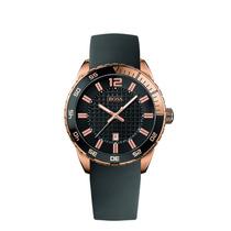 Relógio Hugo Boss 1512886