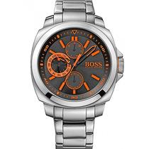 Relógio Hugo Boss 1513117