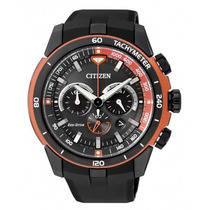 Citizen Ca4154 Eco-drive Sport Watch Ca4154-07e