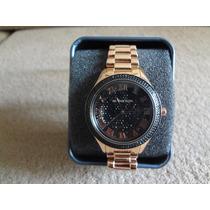 Relógio Michael Kors Feminino Importado Mod 3320