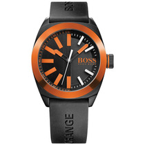 Relógio Hugo Boss 1513054