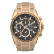 Relógio Pulso Orient Mgssc005 G1kx Frete Grátis