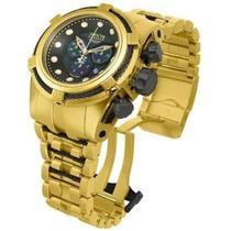 Relógio Invicta 12741 Reserve Bolt Zeus Fretegratis