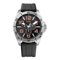 Relógio Hugo Boss 1512945