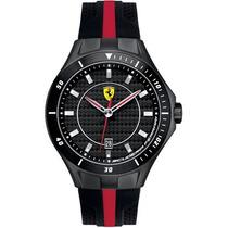 Relógio Ferrari - Scuderia Race Day - Original