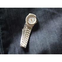 Antigo Relógio Feminino Tissot 100%original,funcionando.