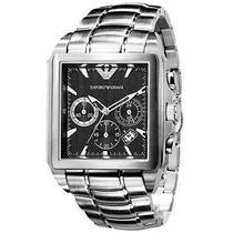 Relógio Empório Armani Ar0659